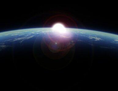 Chińskie satelity szukają malezyjskiego boeinga