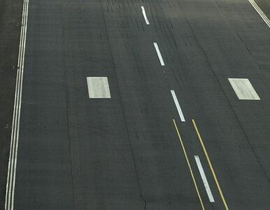 Lotnisko w Modlinie będzie się rozbudowywać