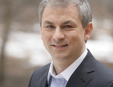 Napieralski: będzie ofensywa ustawodawcza SLD