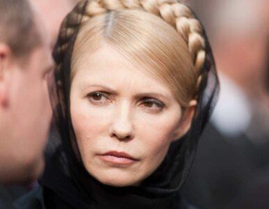 Markus Meckel: uwięzienie Tymoszenko stawia pod znakiem zapytania...