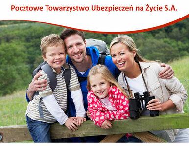 Grupa Poczty Polskiej może już rozpocząć sprzedaż ubezpieczeń na życie