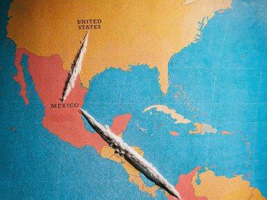 """Premiera """"Narcos: Meksyk"""" już wkrótce. 6 rzeczy, które trzeba wiedzieć o..."""