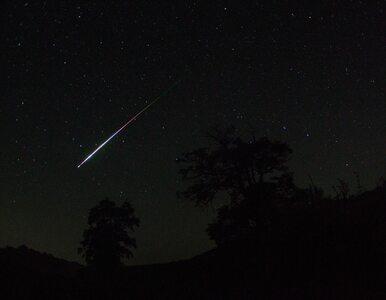 Perseidy – co to jest i jak je zobaczyć? Noc spadających gwiazd 2020