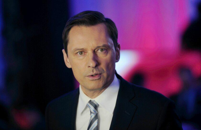 Krzysztof Ziemiec
