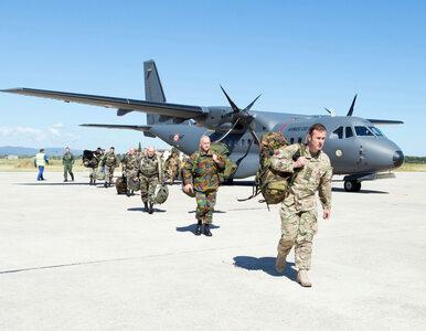 Nieoficjalnie: Siłami NATO w Polsce dowodzić będą Amerykanie