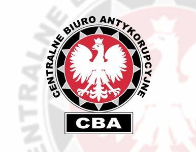 Ruch Palikota apeluje: zlikwidować CBA!