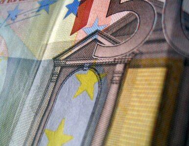 """""""Sytuacja w strefie euro jest poważna. Zmiana traktatów bardzo..."""