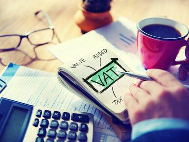 Zaskakująco duże wpływy z VAT-u. Eksperci studzą optymizm