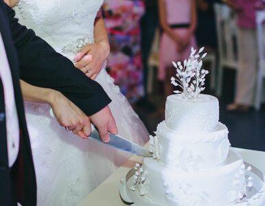 Na weselu była jedna zakażona osoba. Prawie 4 tys. trafiło na kwarantannę