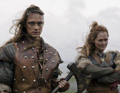 """""""Przybysze"""" – pierwszy norweski serial HBO. Jest zwiastun i data premiery"""