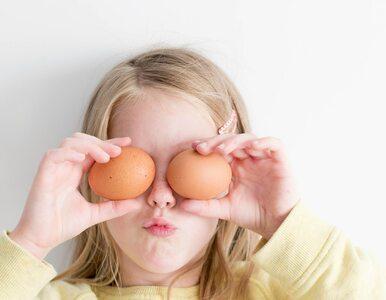 Twoje dziecko jest zbyt wybredne pod względem jedzenia? Może mieć autyzm