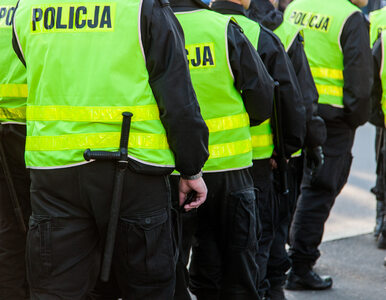 Śmierć piłkarza GKS Katowice. Policja publikuje zdjęcia trzech mężczyzn