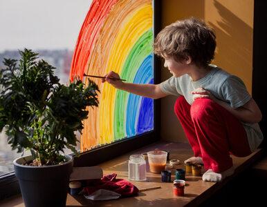Rozstanie rodziców – czy można uchronić dzieci przed problemami?
