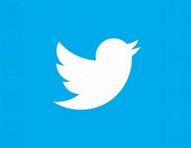 """Twitter o dokumentach TW """"Bolka"""": """"Wszystko się potwierdza"""", """"Nie..."""