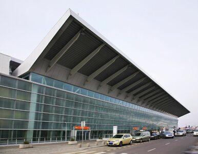 Studenci przylecą z Wuhanu do Polski. Jest reakcja lotniska i MSZ