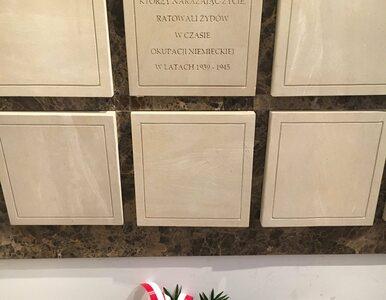 Dziś Dzień Pamięci Polaków ratujących Żydów pod okupacją niemiecką....