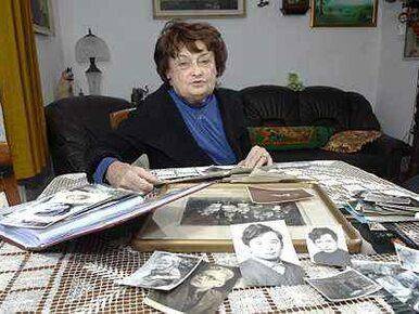 Kaczyński: Pamięć o mojej matce to pamięć o pokoleniu, które tak bardzo...