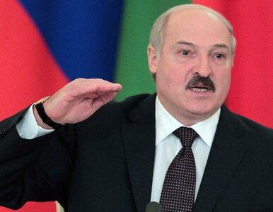 """Ambasador Szwecji wydalony z Białorusi. """"To skandal"""""""