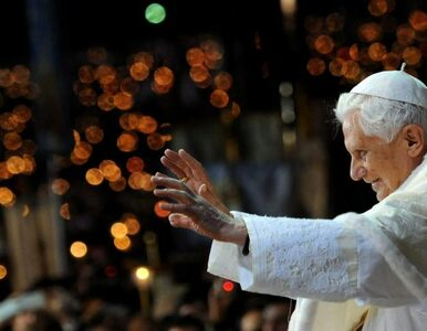 19 kwietnia Świętem Papieskim w Polsce