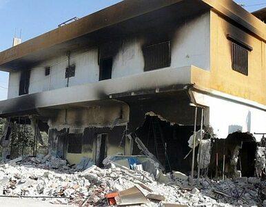 Syryjskie wojska ostrzelały Hims. Zawieszenie broni wisi na włosku
