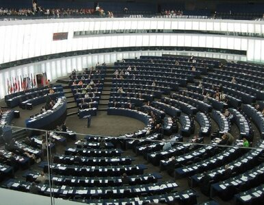Parlament Europejski chce się przyjrzeć rosyjskim wyborom