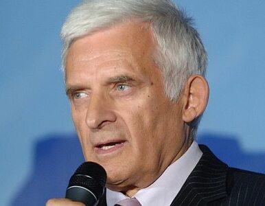 Nowy minister finansów ocali OFE? Buzek ma taką nadzieję