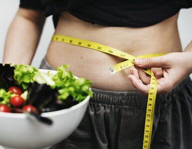 Co młodzi mogą jeść, jeśli chcą schudnąć?