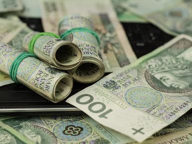 Rząd podnosi minimalne wynagrodzenie. Jaka będzie najniższa stawka...