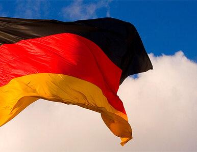 Rząd Niemiec będzie musiał oddać Polakom 500 mln euro? Pojawił się nowy...