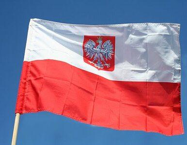 Oto założenia polityki zagranicznej Polski