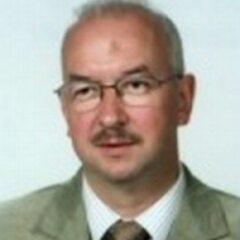 Stanisław Marcin Chmielewski