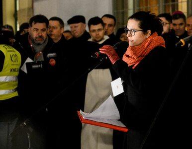 To już pewne. Dulkiewicz powalczy o fotel prezydenta Gdańska