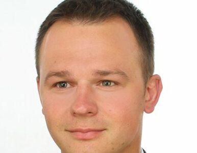 ZyXEL ma nowego Internal Account Managera