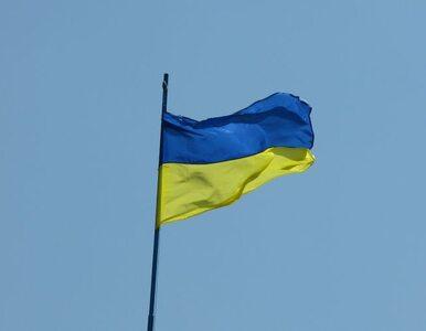 Wymiana jeńców. Uwolniono 38 ukraińskich żołnierzy. W niewoli 2,5 tys.