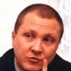 Wiesław Walendziak