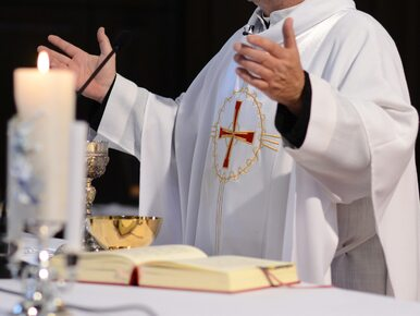 Idą zmiany w sposobie głoszenia homilii. Episkopat publikuje nowe wytyczne