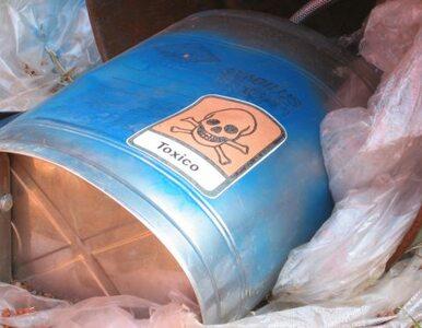 Atak chemiczny w Syrii? Władze zgodziły się na inspekcję ONZ