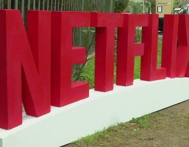 Netflix ugina się pod naciskami rządów? Te produkcje usunięto z serwisu