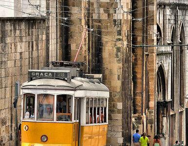 Do 250 euro kary za zbyt głośne rozmowy w komunikacji miejskiej