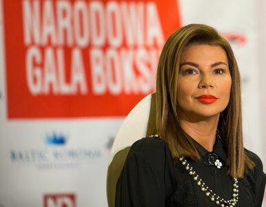 """""""Fakt"""": Edyta Górniak trafiła do szpitala. Może mówić o dużym szczęściu"""