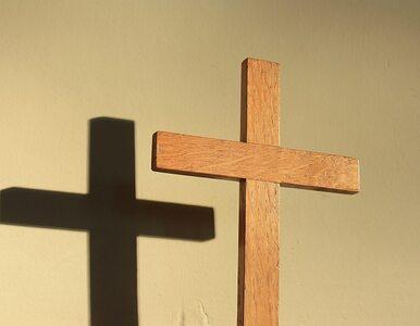 Ks. Oko: Ateistyczna nagonka, by najlepszych lekarzy wyrzucić z pracy