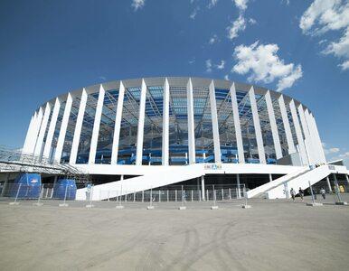 W piątek pierwszy ćwierćfinał mundialu w Rosji. Gdzie oglądać mecz...