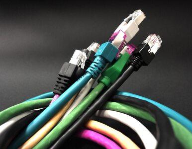 Internet działa wolniej? To przez największy cyberatak w historii