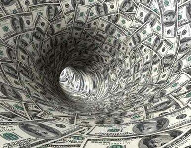 """""""Zaskakujące odkrycie"""" amerykańskich naukowców: dobrze jest być bogatym"""