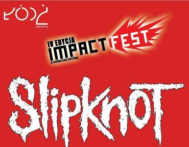 Impact Festival 2015 już dzisiaj w Łodzi