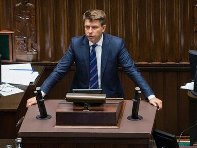 """""""PKW przestraszyła się rządzących"""". Petru zapowiada pismo"""