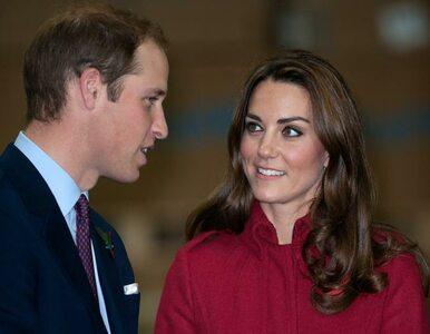 Księżna Kate opuściła szpital