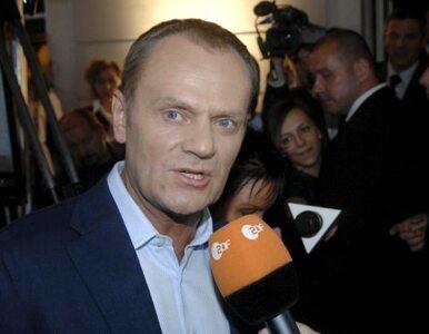 Tusk uratuje terenowe oddziały TVP?