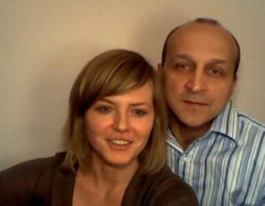 Kazimierz i Isabel: czekamy na ślub!