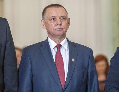 "PO składa wniosek do Prokuratora Generalnego ws. szefa NIK. ""Republika..."